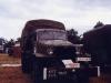 GMC 352 CCKW 6x6 Cargo (CUY 126 W)
