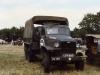 GMC 352 CCKW 6x6 Cargo (LFF 800)