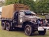 GMC 352 CCKW 6x6 Cargo (MSV 310)