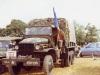 GMC 352 CCKW 6x6 Cargo (NBP 216) 2