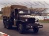 GMC 352 CCKW 6x6 Cargo (NBP 216)
