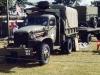 GMC 352 CCKW 6x6 Cargo (OFF 814)