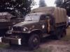 GMC 352 CCKW 6x6 Cargo (PSU 137) 2