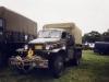 GMC 352 CCKW 6x6 Cargo (PSU 418)