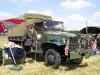 GMC 352 CCKW 6x6 Cargo (PSU 769) 2