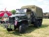 GMC 352 CCKW 6x6 Cargo (PSU 769)