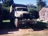 GMC 352 CCKW 6x6 Cargo (RFF 570)