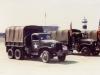 GMC 352 CCKW 6x6 Cargo (SDX 162 X)