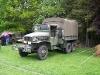 GMC 352 CCKW 6x6 Cargo (TAS 895)