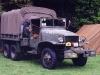 GMC 352 CCKW 6x6 Cargo (TAS 895) 2