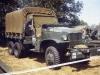 GMC 352 CCKW 6x6 Cargo (USU 526)