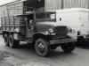 GMC 353 CCKW 6x6 Cargo