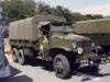 GMC 353 CCKW 6x6 Cargo (362 DEL)