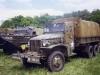 GMC 353 CCKW 6x6 Cargo (KSU 498)