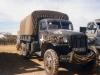 GMC 353 CCKW 6x6 Cargo (KSV 633)