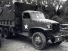 GMC 353 CCKW 6x6 Cargo (MLA 963)