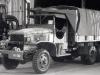 GMC 353 CCKW 6x6 Cargo (MSU 354)