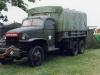 GMC 353 CCKW 6x6 Cargo (NSU 422) 2