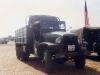 GMC 353 CCKW 6x6 Cargo (OTR 288 S)