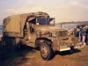 GMC 353 CCKW 6x6 Cargo (TSU 167)
