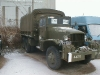 GMC 353 CCKW 6x6 Cargo (TYJ 898)