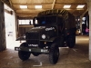 GMC 353 CCKW 6x6 Cargo (UKP 264 X)