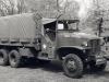 GMC 353 CCKW 6x6 Cargo (UPH 810 X) 2