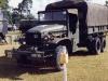 GMC 353 CCKW 6x6 Cargo (USK 285)