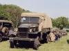 GMC 353 CCKW 6x6 Cargo (USU 529)