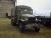 GMC 353 CCKW 6x6 Cargo (UYJ 904)