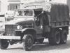 GMC 353 CCKW 6x6 Cargo (VBP 179 N) 2
