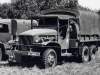 GMC 353 CCKW 6x6 Cargo (VBP 179 N)