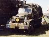 GMC 353 CCKW 6x6 Cargo (VSA 966 S)