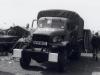 GMC 353 CCKW 6x6 Cargo (WSV 806)