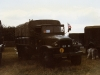 GMC 353 CCKW 6x6 Cargo (YSV 161) 2