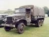 GMC 353 CCKW 6x6 Cargo (YSV 161)