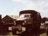 Studebaker US6-U3 6x6 Cargo (CH 2025)(Aus)