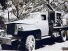Studebaker US6-U3 6x6