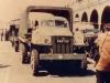 Studebaker US6x4-U7 6x4 Cargo (GAB 919)