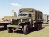 Studebaker US6x4-U7 6x4 Cargo (OFF 395)