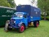 Bedford OL 3Ton Lorry (VSY 809)(27 BJ 79)