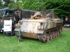 FV 438 Swingfire APC (MUX 597 F)