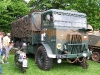 Leyland Hippo Mk2 10Ton GS(JSK 164)