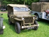 Willys MB Jeep (USV 972)