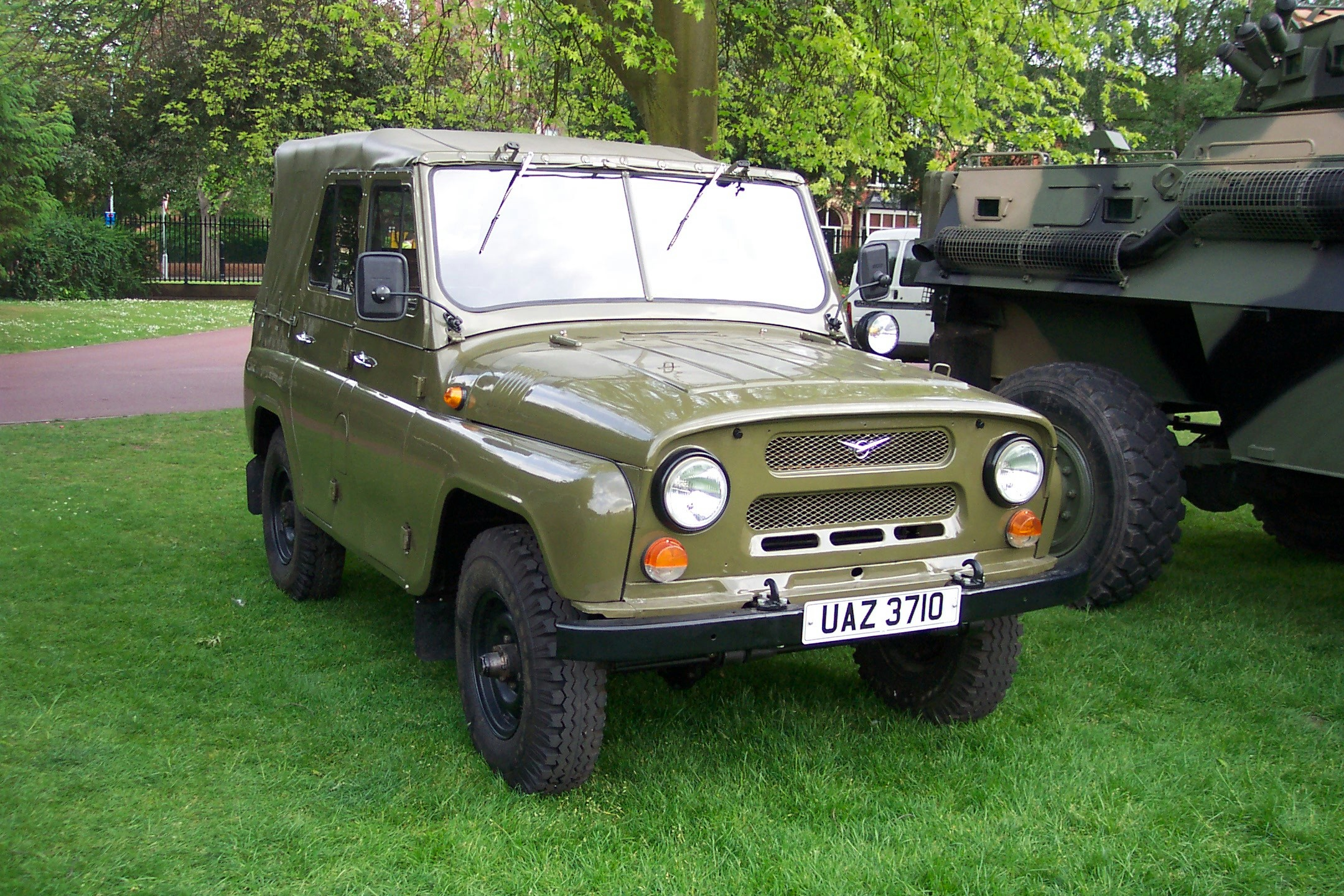 military items military vehicles military trucks military badge collection wolverhampton