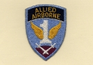 1 Allied Airborne Army