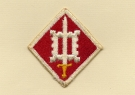 US 18 Engineer Brigade