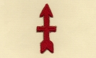 US 32 Infantry Division (Red Arrow)