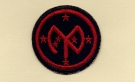 US 27 Infantry Division (New York)