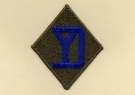 US 26 Infantry Division (Yankee)